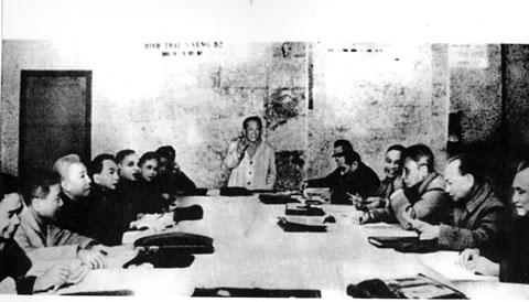 Google Tienlang Nhật Ky Chiến Dịch Giải Phong Miền Nam 1975 Ngay 14 4 1975 Bộ Chinh Trị Phe Chuẩn Chiến Dịch Giải Phong Sai Gon La Chiến Dịch Hồ Chi Minh