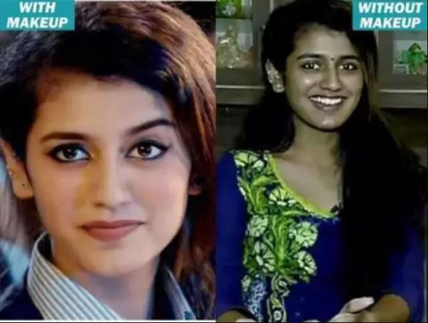 bollywood-actress-transformation-pics