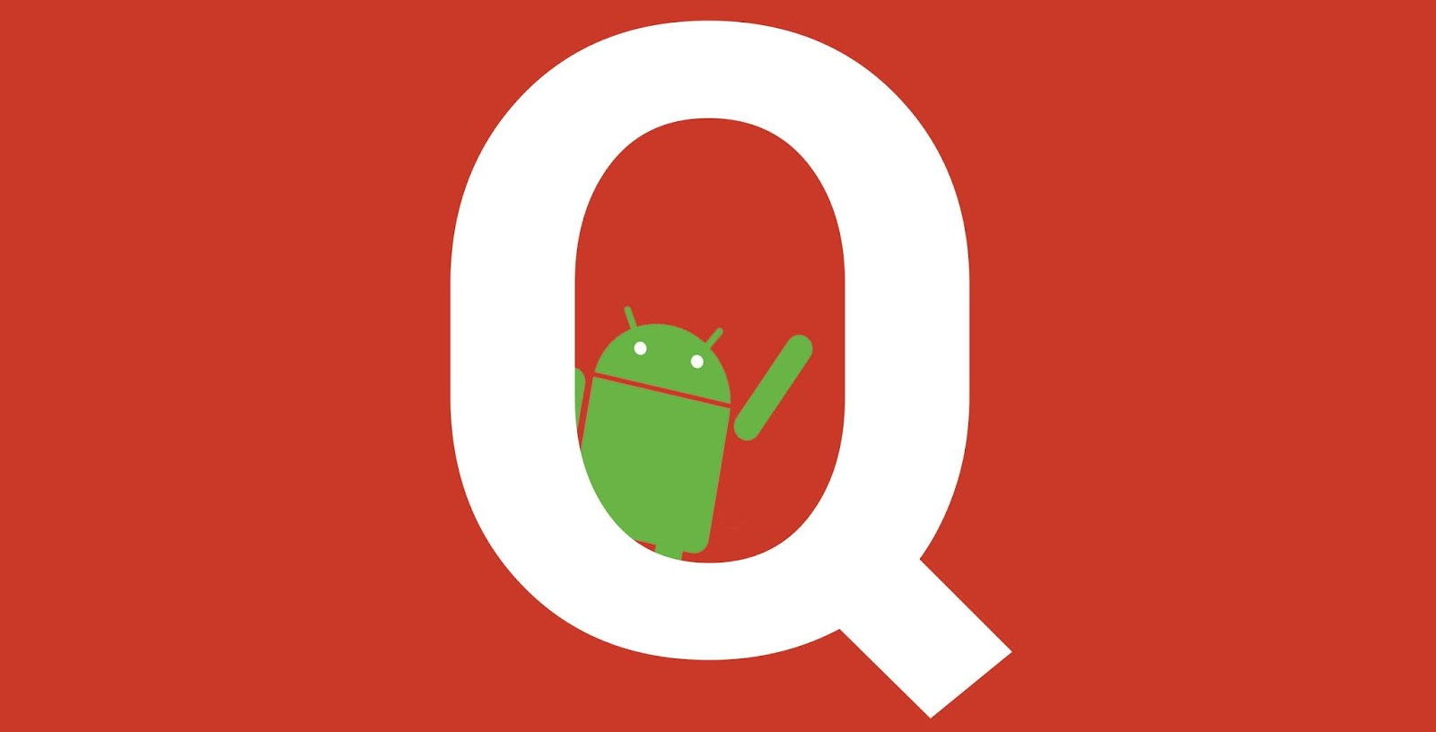 Android Q and Lineageos 17 ROM, Release Date [Updated Daily