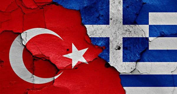 Τελικά θέλουμε να πάμε στη Χάγη με την Τουρκία; Μπορούμε; Μας το επιτρέπει;
