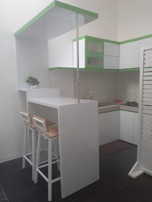 kursi-dapur-minimalis