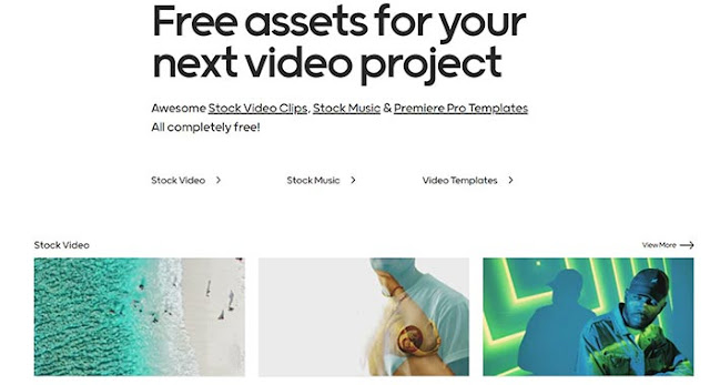 mixkit-free-stock-video-music-photo-effects-download-website