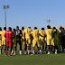 RANKING DA FIFA: GUINÉ-BISSAU MANTÉM-SE NA 118.ª POSIÇÃO