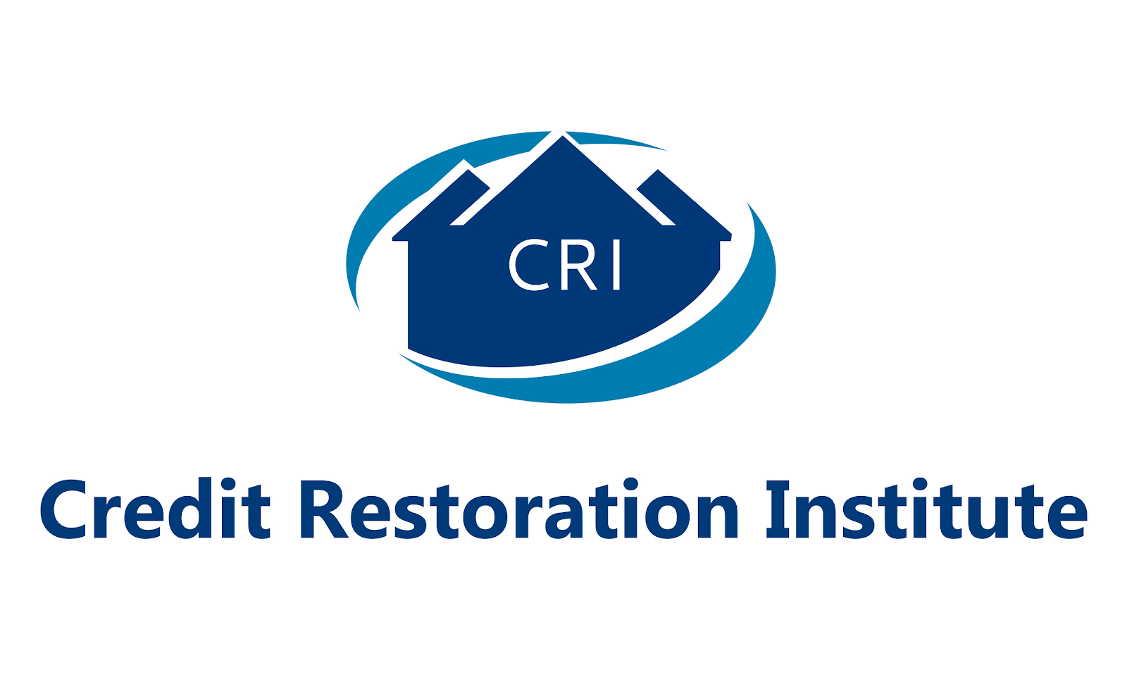 the Credit Restoration Institute
