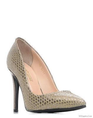 Zapatos de Noche para Mujeres