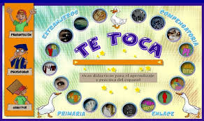 http://dilealsol.es/1OCA/oca1024.swf