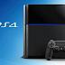 How To Upgrade Sony PS4 Hard Drive