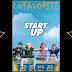 Start-Up 2019