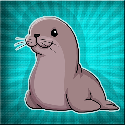 Play Games2Jolly Sea Lion Esca…