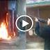 بالفيديو شاهد أشرس معارك عائلات الصعيد بالفيديو ولن تصدق ما تراه أنها حرب وليست تشاجر أستر يا رب