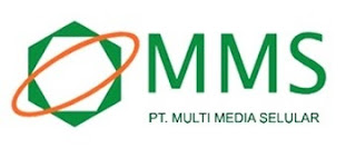 Lowongan Kerja PT. Multi Media Selular September 2019