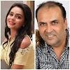 Tv personalities opening up in #metoo india