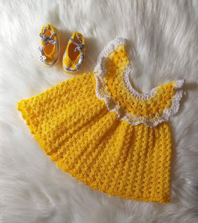 Eam.shell stitch