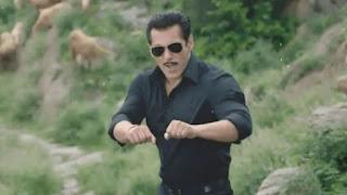 Salman Khan Resume Shoot 'Radhe: Your Most Wanted Bhai'