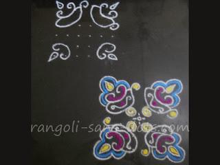 rangoli-design-with-dots-2.jpg