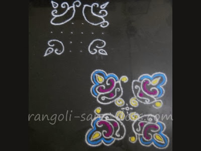 rangoli-design-with-dots-2.jpg