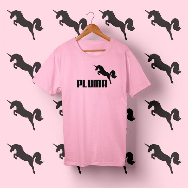 https://www.ciropedefreza.com/camisetas/216-camiseta-pluma-negro.html