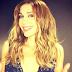 Έτοιμη να βγει στη σκηνή σε live στο Λος Άντζελες η Δέσποινα Βανδή (videos+photos)