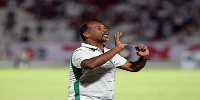 Até mais, Luciano Ribeiro