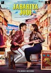 bollywood actress Parineeti upcoming hindi movie 2019 Jabariya Jodi with actor Sidharth New Upcoming 2019 Next film Poster, pics, actor, budget