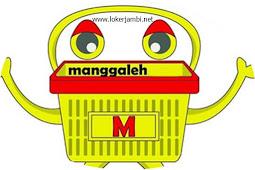 Lowongan Kerja Jambi Cafe Manggeleh Coffee Desember 2019