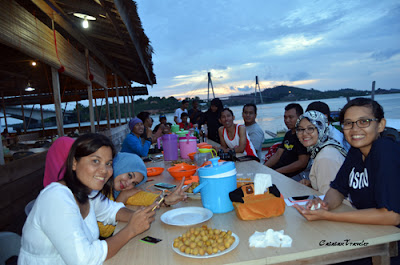 Barelang, Barelang Amazing Trip, Batam, Batam Escape, Catatan Traveler, Traveling, Wisata Batam,