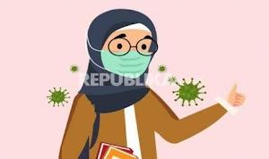Panduan Penggunaan Masker Terbaru dari WHO