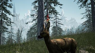 Little Hats Game Screenshot 7
