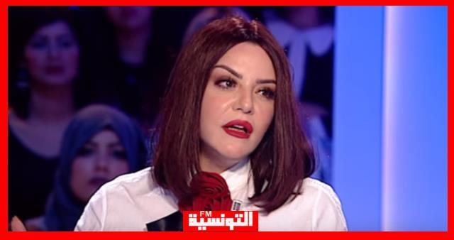 عاجل/ الحكم ب3 أشهر سجن في حق بية الزردي