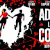 Κριτική: Αντίο, Ηλίθιοι - Adieu les Cons [Bye Bye Morons] (2020)