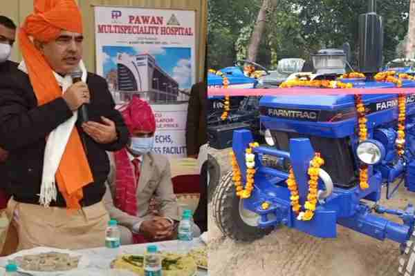 private-pawan-hospital-donated-2-tractor