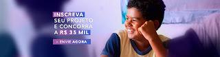 Prêmio Crianças Mais Saudáveis Nestlé