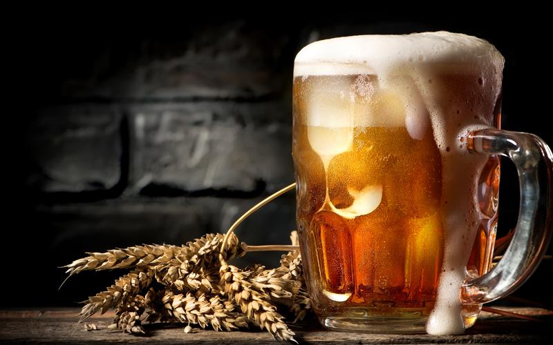 Dia Internacional da Cerveja em Curitiba