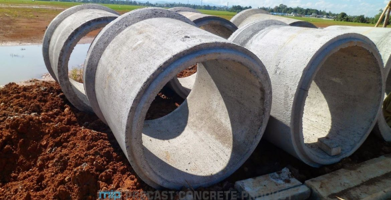 harga buis beton megacon Karangtengah Demak