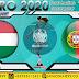 PREDIKSI BOLA HUNGARY VS PORTUGAL SELASA, 15 JUNI 2021