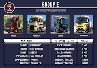 Group-E.png
