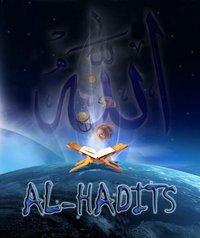 http://1.bp.blogspot.com/-M_WlerKIe34/Uawy8_le_aI/AAAAAAAAAAo/AKij-DFox0c/s1600/al-Hadits.jpg