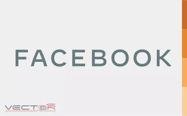 Facebook, Inc. Logo - Download Vector File AI (Adobe Illustrator)