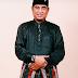Di HUT Bhayangkara ke 74, Ketum PB GNP Covid 19:Mari Bersama Jaga Keamanan dan Ketertiban