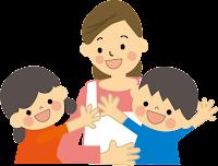 「心のともしび<2>~ママは上機嫌!」 コドモンテ モンテッソーリ 食育 子育て