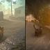 GTA FELINO: jogo em mundo aberto permite que você resolva mistérios controlando gatos