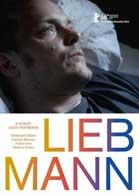 Liebmann (2016) DVDRip Subtitulada