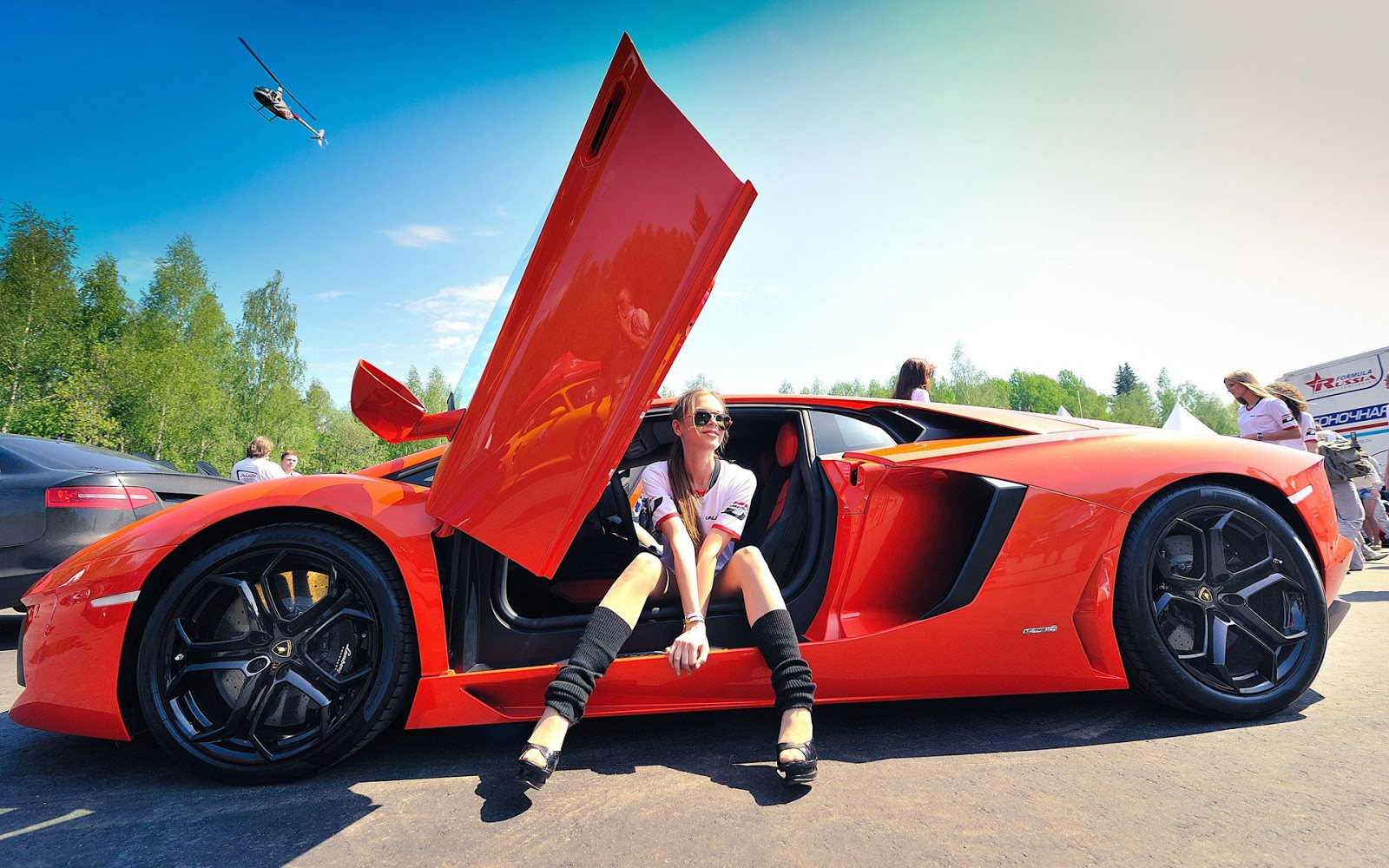 hot-stylish-girl-with-supercar-awesome-photography-images.jpg