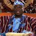 """The Main Problem We Have In Nigeria Is Obasanjo"" – Oba Akiolu"