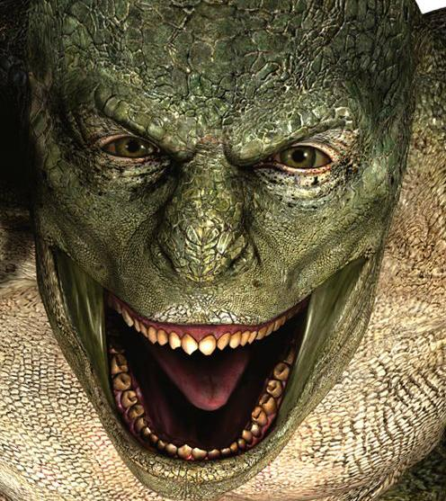 Amazing Spider-Man Concept Art Shows How Dangerous The ...