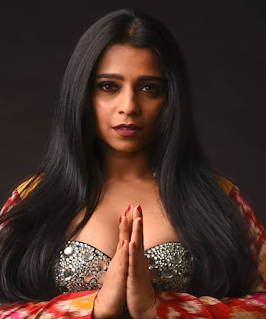 Indiana Mehta Age, Wiki, Biography, Married, Husband, Ethnicity