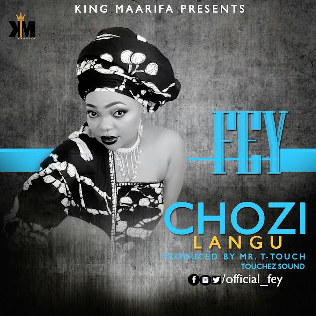 download-mp3-fey-chozi-langu-audio-music-new-song.html