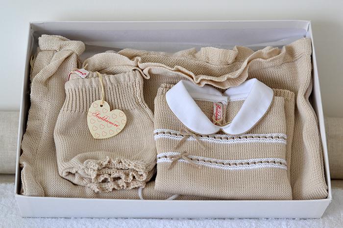 scaldacuore abbigliamento neonati