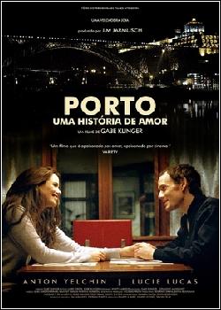 Porto, Uma História de Amor Dublado
