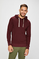 bluze-pulovere-hanorace-barbati-2
